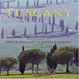 img - for Tuscany book / textbook / text book