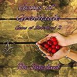 Gems of Gratitude: Gems of Sisterhood, Book 2   Alana Madden,Elizabeth Horton-Newton,LG Surgeson,Lily Luchesi