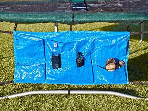 Pure-Fun-Trampoline-Accessory-Shoe-Storage-Bag