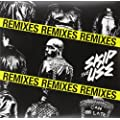 Can Be Late Remixes