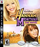 Hannah Montana The Movie(輸入版)
