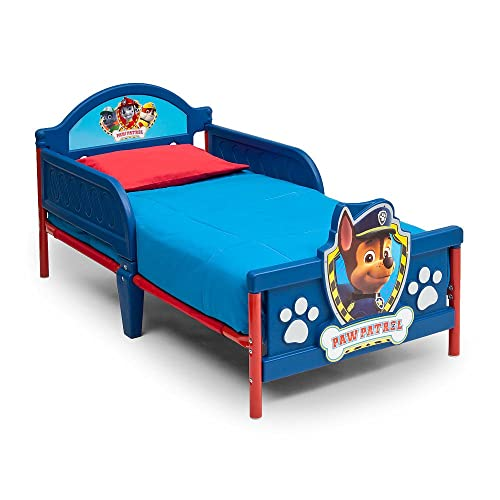 Paw Patrol Bedding And Decor Totally Kids