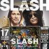Image of album by (Musician) Slash