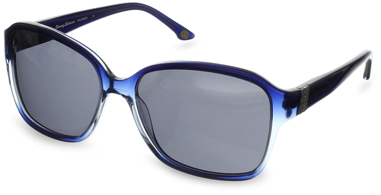 6831bfd8996 Best Non Polarized Sunglasses