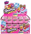 Shopkins Season 4 Sealed 2 Pack with Petkins - Single Random Package