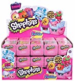 Shopkins Series 4 Toy Figure (2 Pack)