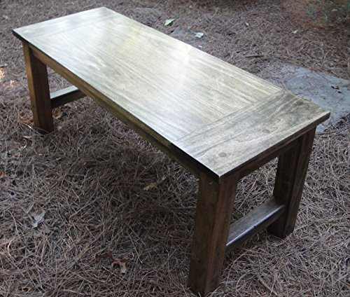 bench-hardwood-farmhouse-available-in-variable-widths-and-custom-finished