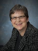 Linda Carlblom