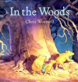 img - for In the Woods book / textbook / text book