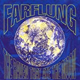 The Raven That Ate The Moon by Farflung Limited Edition, Original recording remastered edition (2012) Audio CD