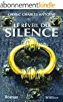 Le R�veil du silence