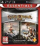 God of War collection - volume II - e...