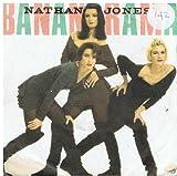 Bananarama Nathan Jones / Once In A Lifetime [7