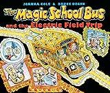 The Magic School Bus And The Electric Field Trip (Turtleback School  &  Library Binding Edition) (Magic School Bus (Pb))