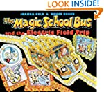 The Magic School Bus And The Electric...