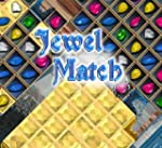 Jewel Match [Download]