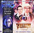 Dr Who: A Death in the Family