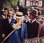 Dickes B (Single-Version)
