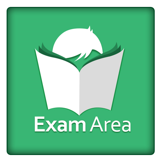 ea-642-996-cisco-exam