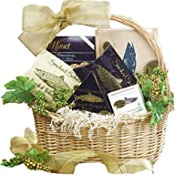 Art of Appreciation Gift Baskets   Cl…