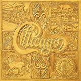 Chicago 7 by CHICAGO (2015-08-05)