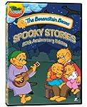 The Berenstain Bears - Spooky Stories...
