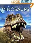 Dinosaurs: Amazing Pictures & Fun Fac...