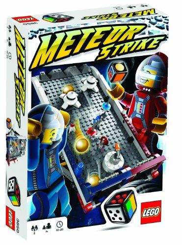 lego-games-3850-meteor-strike