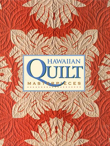 Hawaiian Quilt Masterpieces (American Homestead Quilts compare prices)