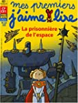 Mes Premiers J Aime Lire - Print + CD...