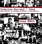 Federico Dezzani - Blog. Anno 2015