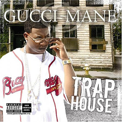 Trap House