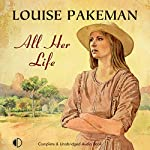 All Her Life | Louise Pakeman