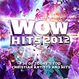 Wow Hits 2012