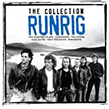 Runrig - The Collection