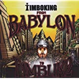 From Babylon to Timbuk2