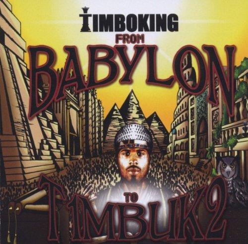 from-babylon-to-timbuk2
