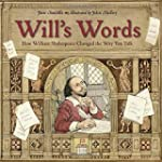 Will's Words: How William Shakespeare...