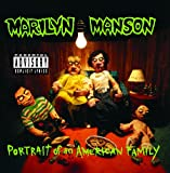 Portrait Of An American Family (Explicit)