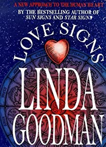 "Cover of ""Love Signs"""