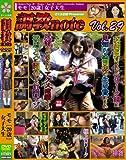 調教note 29 モモ (20歳) [DVD]