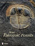 img - for More Paleozoic Fossils book / textbook / text book