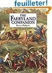 The Faeryland Companion