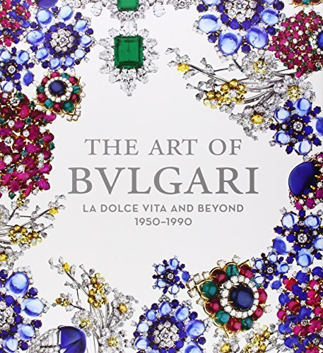 the-art-of-bulgari-la-dolce-vita-and-beyond-by-chapman-martin-triossi-amanda-2013-hardcover