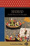 img - for Sindbad: And Other Stories from the Arabian Nights by Muhsin Mahdi (2008-07-15) book / textbook / text book