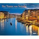 Der Traum von Venedig, Fotokunst-Kalender 2015