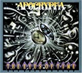 Apocrypha - The Eyes Of Time