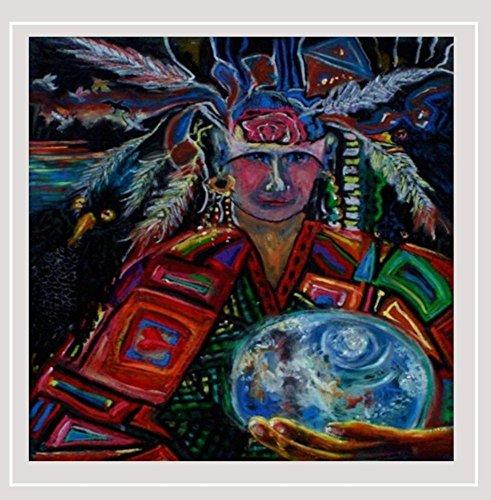 Jeff Leinaweaver - Wild Minds in Uncertain Times
