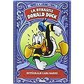 La dynastie Donald Duck, tome 1