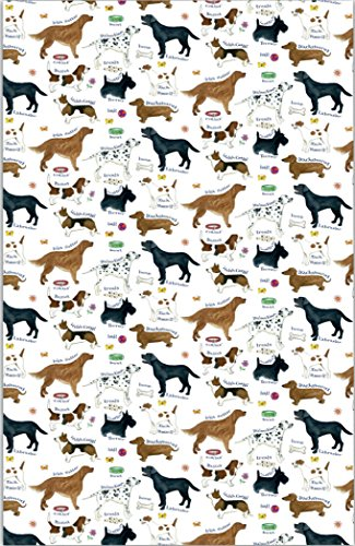 mccaw-allan-dog-breeds-cotton-tea-towels